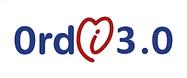 Logo du programme Ordi 3.0